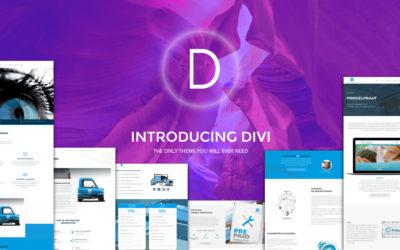 Visual4All gaat voor DIVI